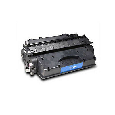 Compatible Toner High Yield for Canon 120 imageCLASS D1120 D1150 D1170
