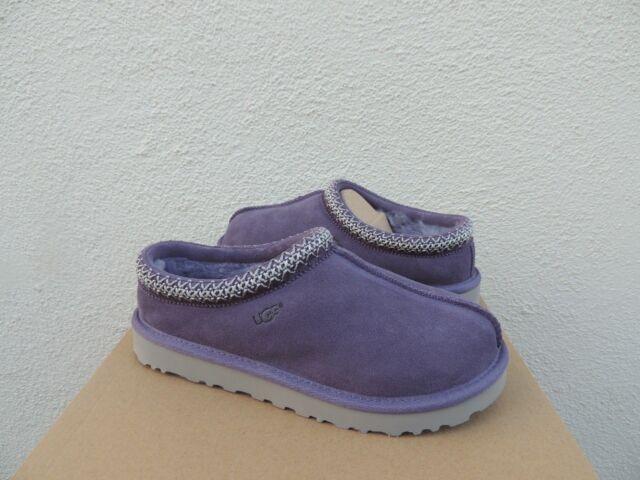 UGG Coquette Purple Sage Suede