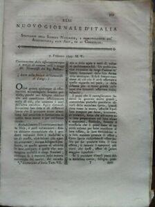 1795-NUOVO-GIORNALE-D-039-ITALIA-GUIDA-PER-I-VIAGGI-DEI-NATURALISTI-E-MINERALOLOGI
