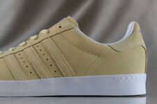 buy popular 721ee a266c ADIDAS SUPERSTAR VULC skateboard shoes for men, Style CG4838, NEW, US size  11