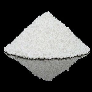 Calcium-Chloride-Food-Grade-Multiple-Sizes-and-Free-Shipping-For-Top-Value