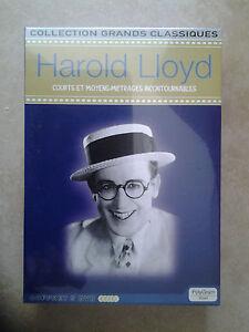 21683-COFFRET-5-DVD-HAROLD-LLOYD-COURTS-ET-MOYENS-METRAGES-DVD-NEUF-FOURREAU