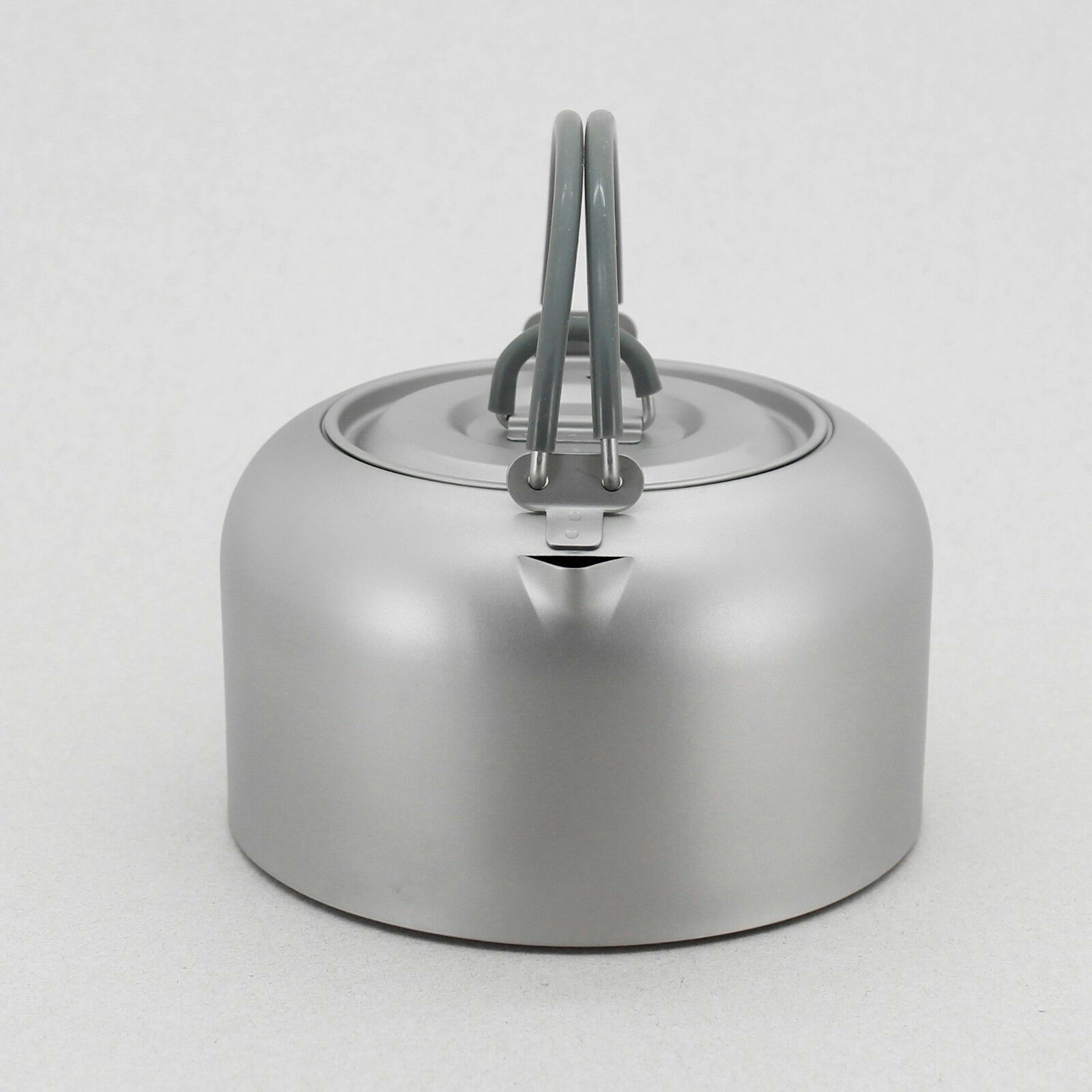 Keith Titanium Ti3901 Kettle - - - 1.0 L (Shipped from USA) b59148