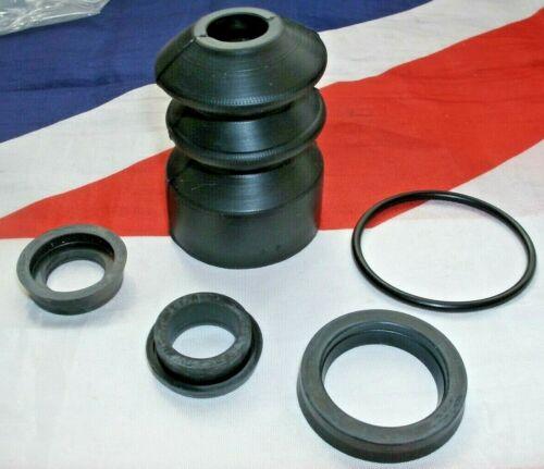 Rover P4 80 95 100 110 3 bolt mounting Brake Master Cylinder 1 rubber seal kit