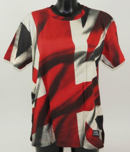 Print Shirt Nouveau Eleven Paris Pr85 W Hate 14f2lt101 Olkate an1qx04