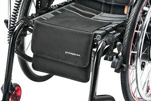 pickepacke-Rollstuhltasche-klein-mit-Innenfaechern-Rollstuhltasche-vorne