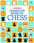 Complete Book of Chess by Elizabeth Dalby (Paperback, 2014)