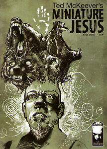 MINIATURE-JESUS-3-Ted-McKeever-New-Bagged