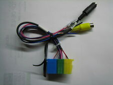 s l225 wire harness for jensen vm9214bt vm9215bt ebay  at n-0.co