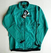 36082716b54d item 2 New Men`s adidas Terrex Skyclimb J2 PrimaLoft Jacket UPF 50+  Insulated MSRP 149 -New Men`s adidas Terrex Skyclimb J2 PrimaLoft Jacket  UPF 50+ ...
