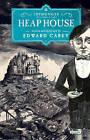 Heap House by Edward Carey (Paperback / softback, 2015)