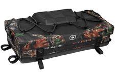 Camo Ogio 119002.427 Mossy Oak Burro Front ATV Bag