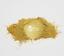 Pigmento-Polvo-De-Mica-Cosmetico-Para-Jabon-Bano-Bombas-velas-de-cera-de-soja-Sombra-de-ojos miniatura 66