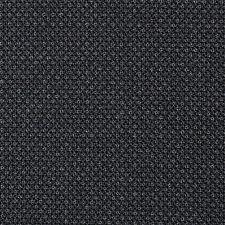 Holland and Sherry Dark Grey Birdseye All Wool Suiting - 3.50 Mtrs