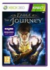 Fable The Journey Role Playing Microsoft Xbox 360 Video Game