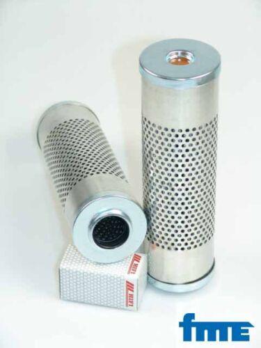 Filterset Fendt 308 S LS LSA Motor MWM D 226-4 ab BJ 80 Filter
