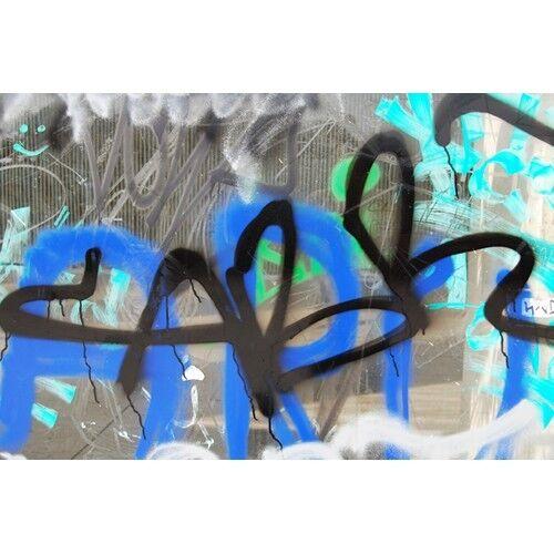 """4Mil Clear Anti-Graffiti Window Film 12/"""" x 50 ft"""