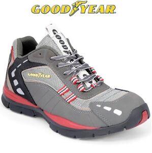 Mens Goodyear Ultra Lightweight Sport