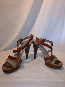 Marc-Jacobs-Ladies-Tan-Strappy-Sandals-Uk-6-Eur-39-Ref-Ju