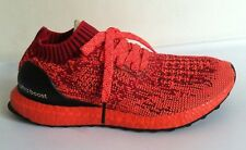 f379fbaf6 item 2 NWOBX MEN S Adidas Ultra Boost Uncaged LTD Triple Red SZ 7 BB4678  NMD PK Yeezy -NWOBX MEN S Adidas Ultra Boost Uncaged LTD Triple Red SZ 7  BB4678 NMD ...
