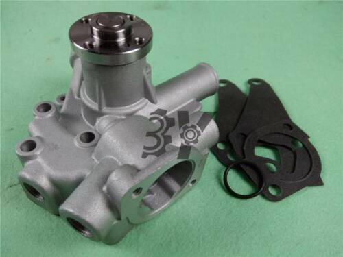 New Water Pump 119660-42009 for Yanmar Engine Parts 3TNE74