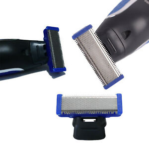 Micro Touch Trimmer Men 3 PCS Combs Gift