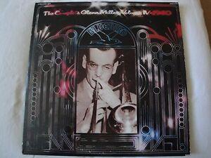 THE-COMPLETE-GLENN-MILLER-VOLUME-IV-1940-2X-VINYL-LP-1978-COLUMBIA-BLUEBIRD-EX