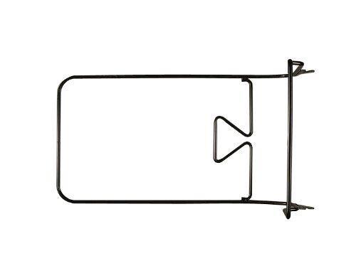 Toro Bag Frame Assembly #107-3785-03