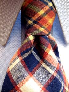 Mens-Boston-Traders-Cotton-Tie-A3640