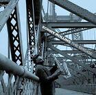 The Bridge 4 Bonus Tracks Sonny Rollins Quartet Audio CD