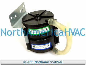 Goodman Pressure Switch Mpl 9300 V 0 35 Deact N O Vs Ebay