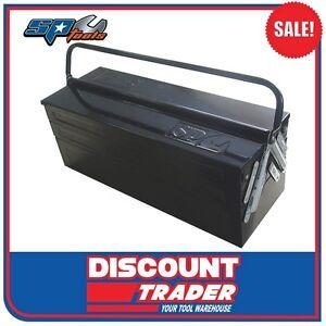 SP-Tools-Cantilever-Custom-Series-Tool-Box-550mm-SP40325