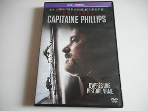 DVD-CAPITAINE-PHILLIPS-T-HANKS-ZONE-2