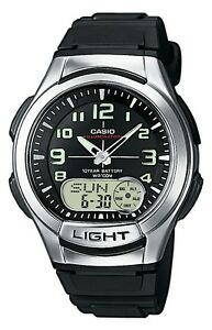 CASIO-Collection-Men-AQ-180W-1BVES