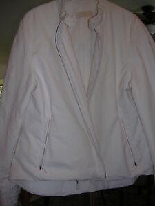 Burberry-Prorsom-Cashmere-Wool-Cotton-blend-Moto-Style-Jacket-size-10