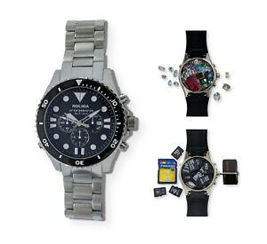 Secret-Stash-Watch-Hidden-Safe-Stash-Watch-Watch-with-Secret-Storage-Compartment