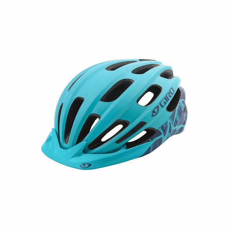 GIRO  VASONA green MENTA 108.19568 Helmets Women's MTB XC   Road