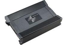 PRECISION POWER PPI ICE1000.4 1000 WATT 4 CHANNEL AMPLIFIER CAR SUB SPEAKER AMP