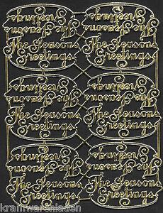 alte-Dresdner-Pappe-Ornamete-Schrift-The-Seasons-Greetings-DRESDEN-ORNAMENTS