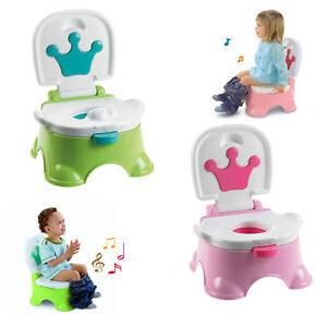 Pot-de-toilette-fauteuil-chaise-musical-pour-bebe-enfant-theme