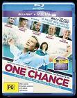 One Chance (Blu-ray, 2014)