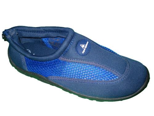 Sphere Modcancun hommefemme 37 marine Blue pour Chaussure Number Aqua et rock pMjLqSVGUz