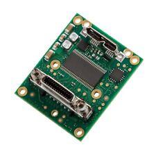 Flir Boson Expansion Board Camera Link Usb 3 Adapter Board Only