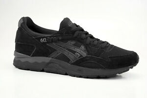 Asics-Gel-Lyte-V-5-Shoes-Trainers-Casual-Shoes-H603L-9090