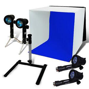 50cm-Photo-Studio-Tent-Soft-Box-Light-Cube-Photography-Softbox-Lighting-Kit