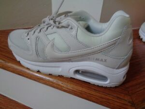 reputable site bb79a c27f7 ... Image is loading WMNS-Nike-Air-Max-Command-Women-039  Mens Nike Air Max  Command Low Shoes ...
