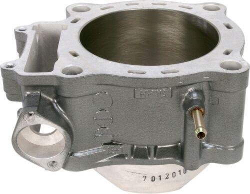 2006-14 Honda TRX 450R//ER Cylinder Works Standard Bore OEM Replacement Cylinder