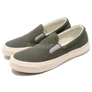 651d6ab23281 Image is loading Converse-Chuck-Taylor-All-Star-DeckStar-Olive-Green-