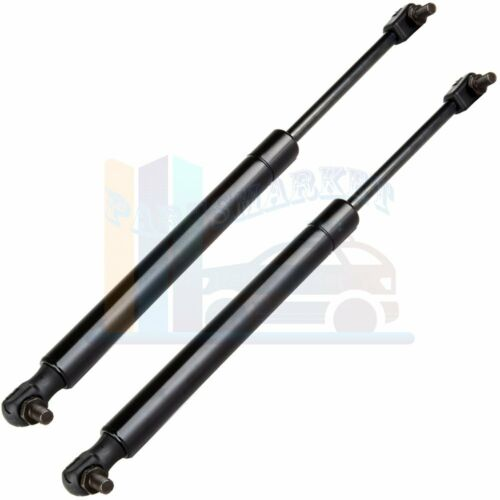 1 Pair Hatch Tailgate Lift Support Struts for 00-05 Mitsubishi Eclipse Coupe