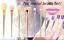 Kabuki-Professional-Make-up-Brushes-Brush-Set-Makeup-Foundation-Blusher-Eye-UK miniatura 12